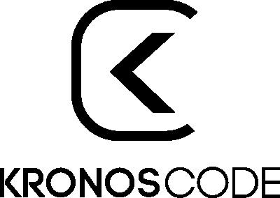 Kronos Code